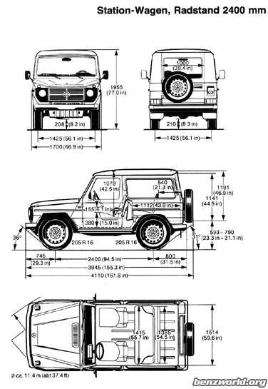seat dimensions of mercedes w460 g wagon google search g pinterest benz mercedes benz. Black Bedroom Furniture Sets. Home Design Ideas
