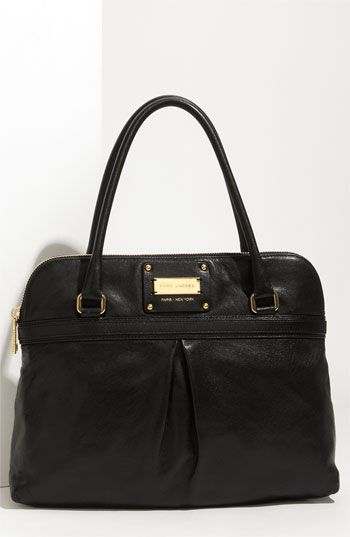 23fa4f905b5d MARC JACOBS  Palais Royal - Jen  Shoulder Bag available at  Nordstrom