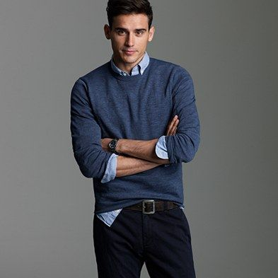 Dressy Casual Mens Dressy Casual Outfit Mens Outfits Dressy Mens Dressy Casual