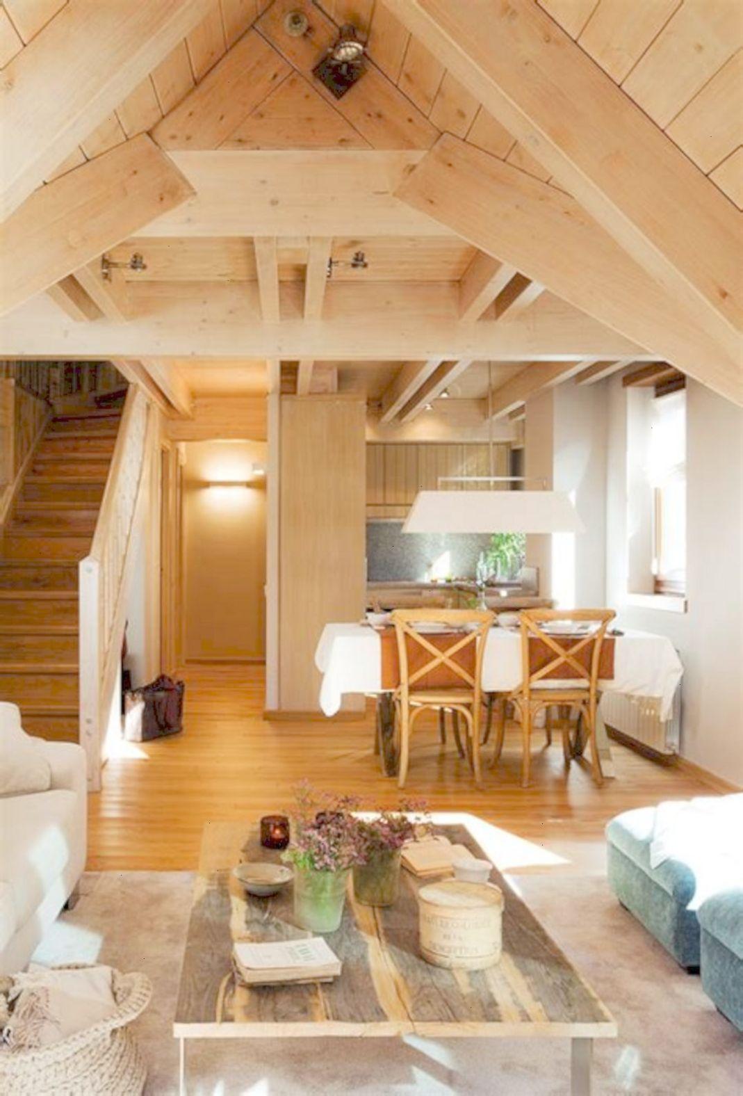 the best top 20 tiny romantic cottage house interiors ideas house rh pinterest com
