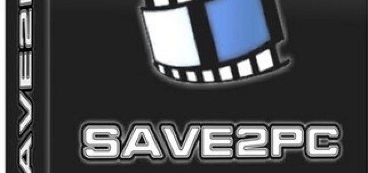 Save2pc ultimate patch software gaming logos nintendo