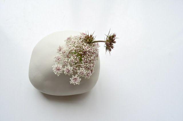 otchipotchi: ceramics