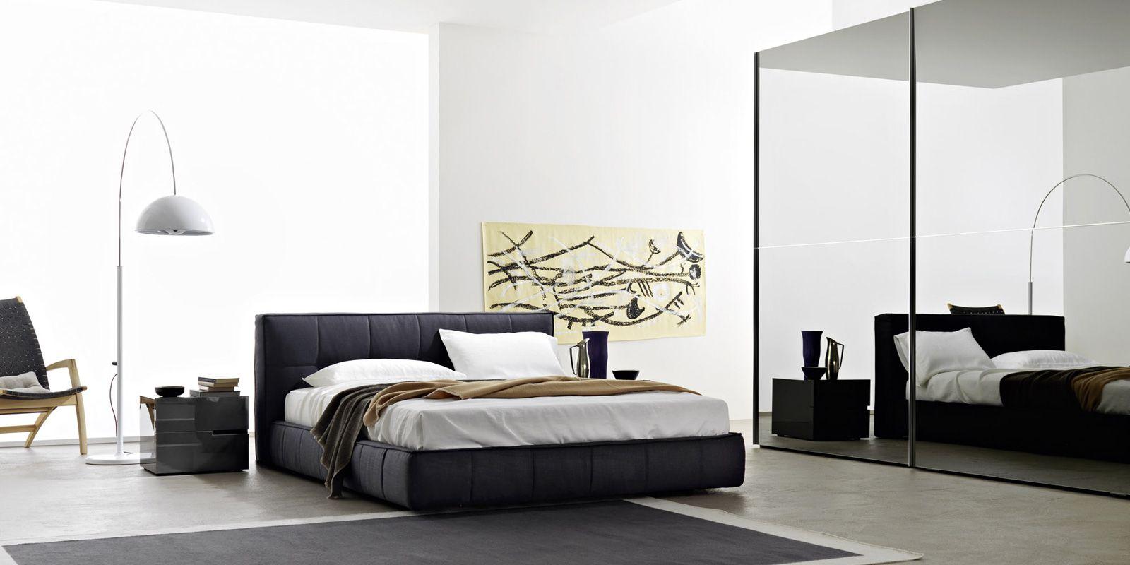 Camere da letto mobilificio san giacomo letto supersoft - San giacomo camere da letto ...