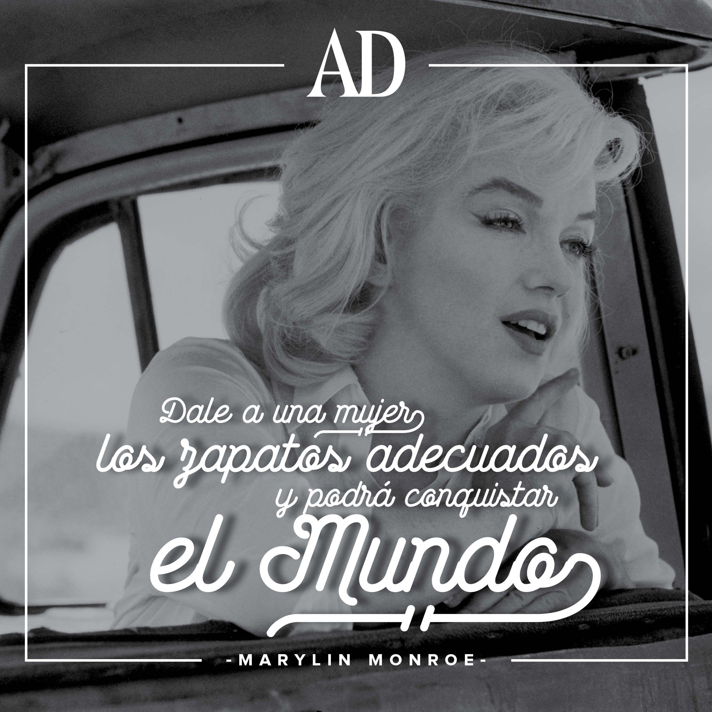 #Quote #MarilynMonroe