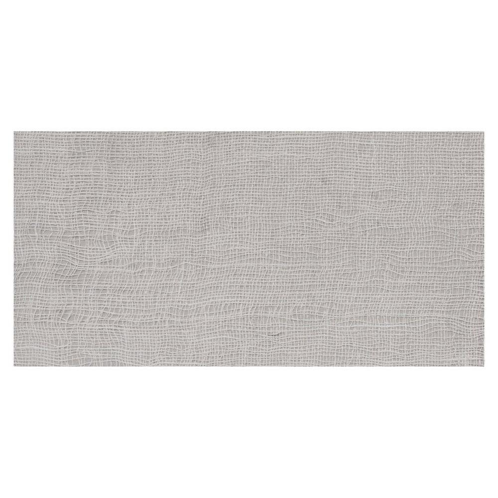 Floor Tile Decor Pleasing Tapestry Fog Porcelain Tile  Porcelain Tile Tapestry And Porcelain Review