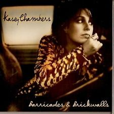 kasey chambers album covers - Google Search