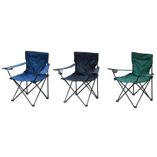 kingfisher folding camping chair kingfisher https www amazon co uk