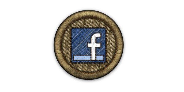 Like Us On Facebook Facebook Socialmedia Astros Logo Houston Astros Logo Team Logo