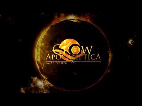 Videoclip del Mc Canario Crow con Wisso.