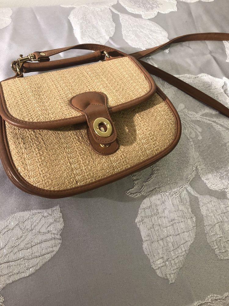 Elegant Classical Handbag 1980 Fashion Clothing Shoes Accessories Womensbagshandbags Ebay Link