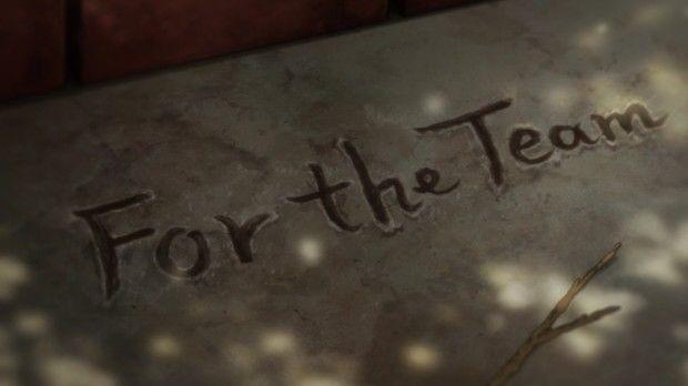 For the Team -Te ha gustado Free! ? Si es así, entonces visita mi tablero: Free! *´˘`*