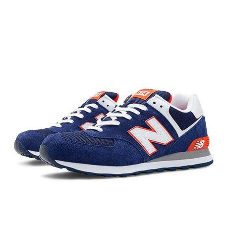 Fake New Balance 1400 W1400CHS   Retro shoes, Mens lifestyle, New ...