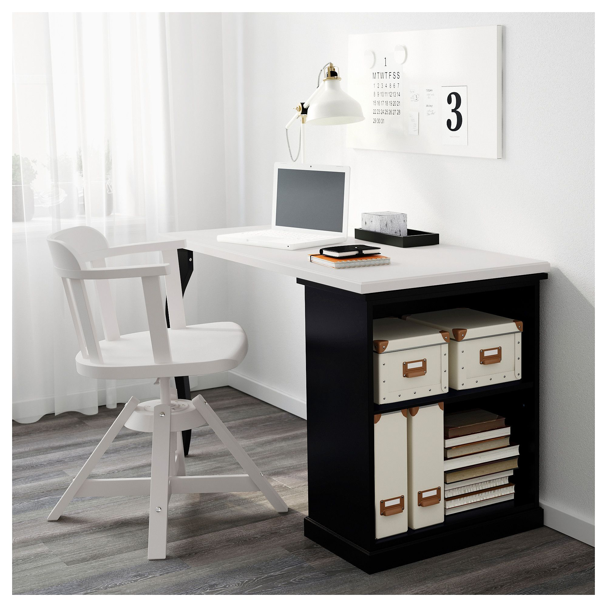 Shop For Furniture, Home Accessories & More