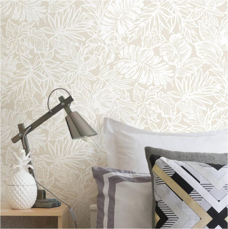 20 Subtle Pattern Peel Stick Wallpapers Centsational Style Room Visualizer Peel And Stick Wallpaper Temporary Decorating
