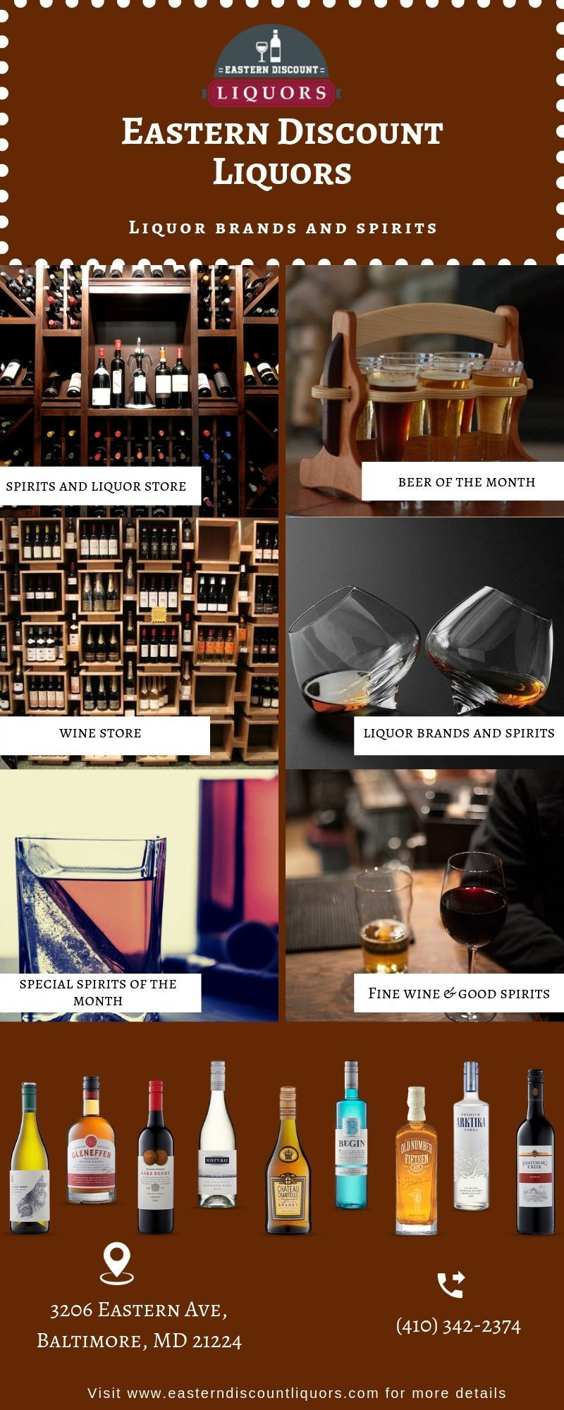 spec's wines spirits & finer foods fort worth