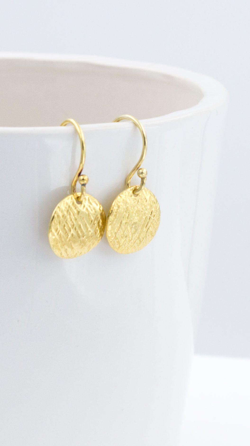 Pin by Kelila Jewelry on kelila jewelry   Classy earrings, Mom ...