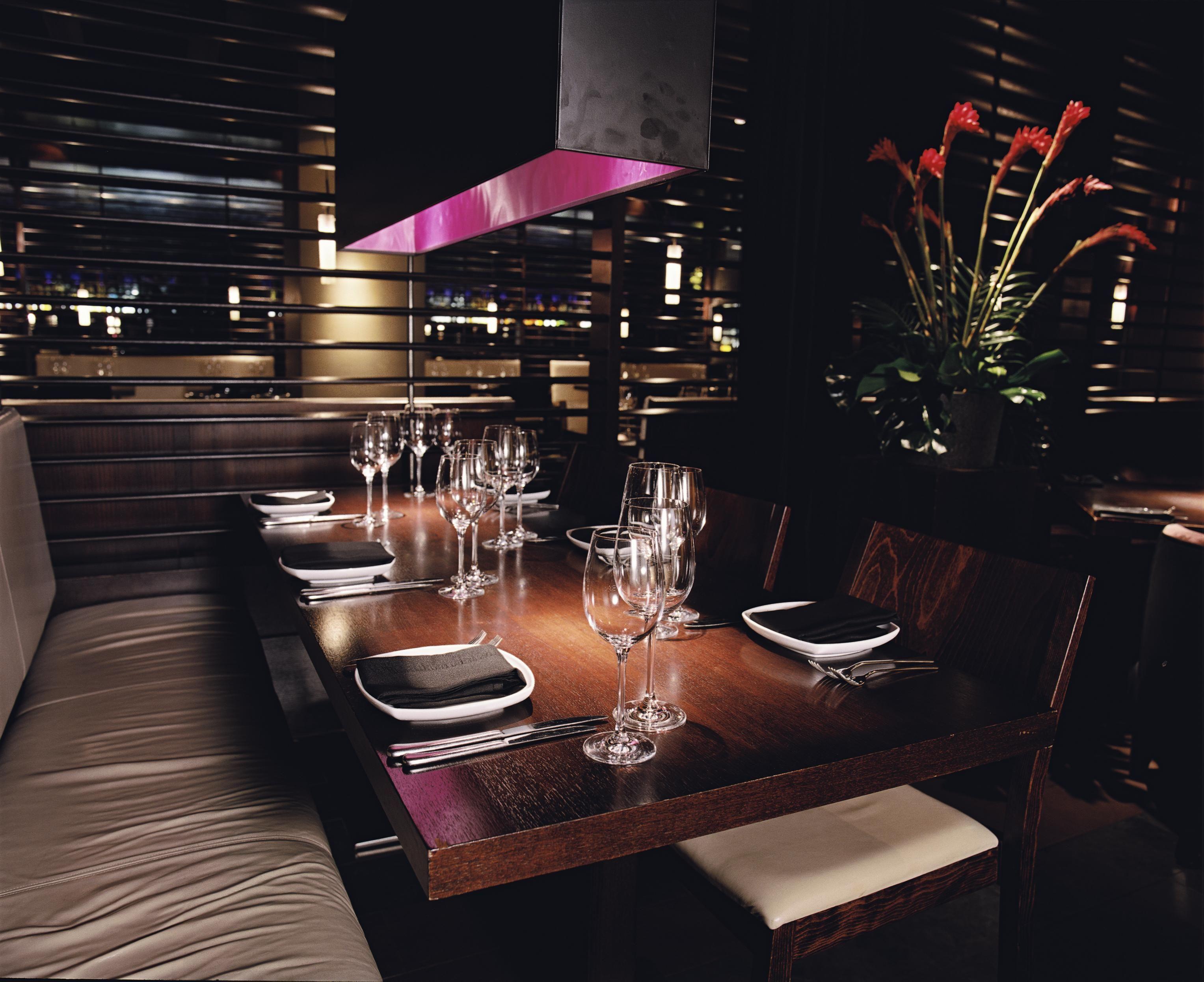 Indian restaurants interior design contemporary indian restaurant  google search  ฟค  pinterest