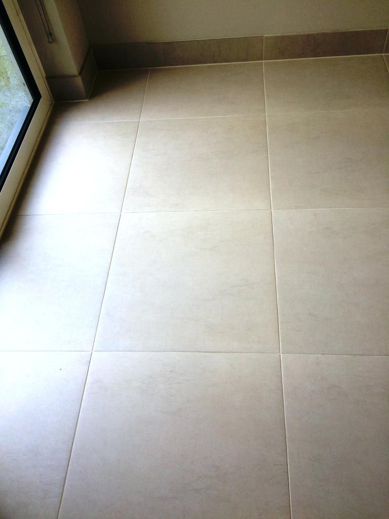 Floor tiles for underfloor heating choice image home flooring design grouting floor tiles with underfloor heating httpnextsoft21 grouting floor tiles with underfloor heating marialoaizafo choice image dailygadgetfo Image collections
