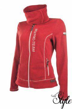 a7f2acdacb HKM magasnyakú meleg gyerek pulóver Kufstein | PIROS/Red | Red ...