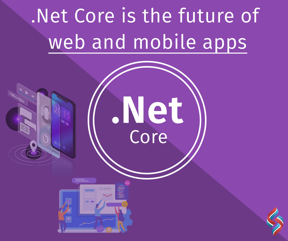 The demand for Core will continue to increase in 2019
