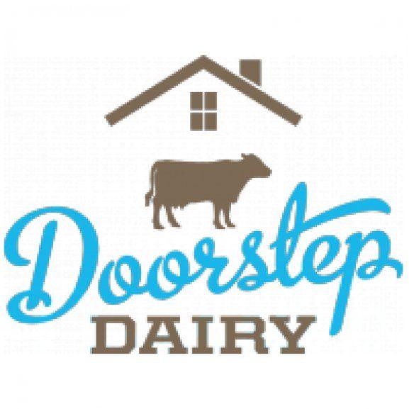 logo of doorstep dairy dairy pinterest dairy logos and vector rh pinterest com diary logs diary login