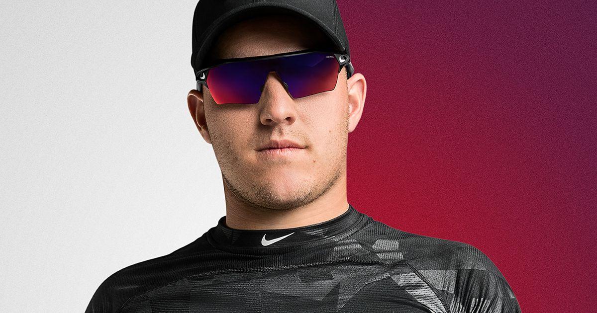 81133411d40e Shop the Nike Hyperforce Elite online at SportRx. Available in prescription.