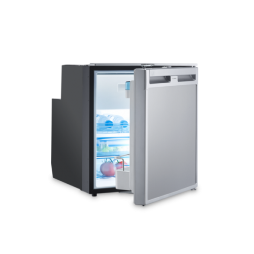Dometic Coolmatic Crx 80 Built In Fridge Freezer 12v 24v 240v Fridge Freezers Built In Fridge Freezer Upright Fridge