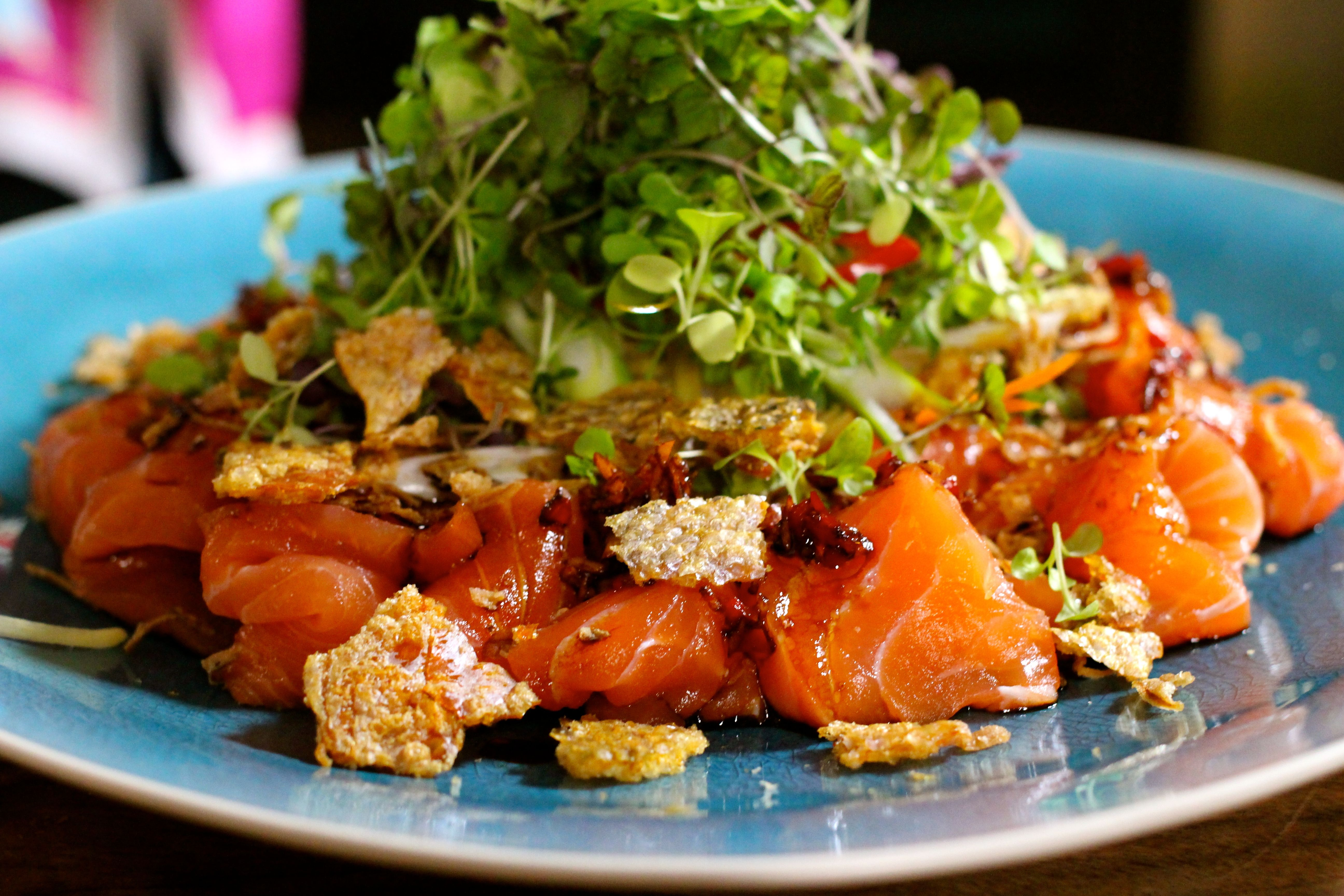 recipe: szechuan crispy fish recipe [14]