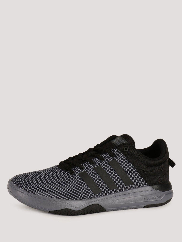 adidas donne yeezy impulso scarpe facendo le scarpe sportive fantastico