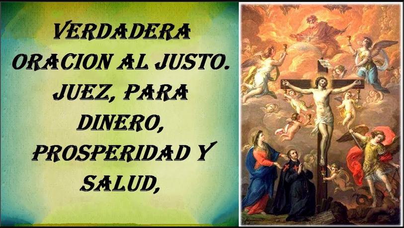 Eterno Sol De Justicia Encarnado En El Casto Vientre De La Virgen Maria Por La Salud Del Linaje Humano Justo Oracion Al Justo Juez Sol De Justicia Oraciones