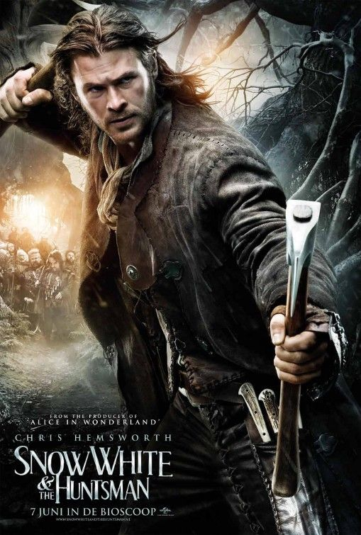 snow white and the huntsman watch online free viooz