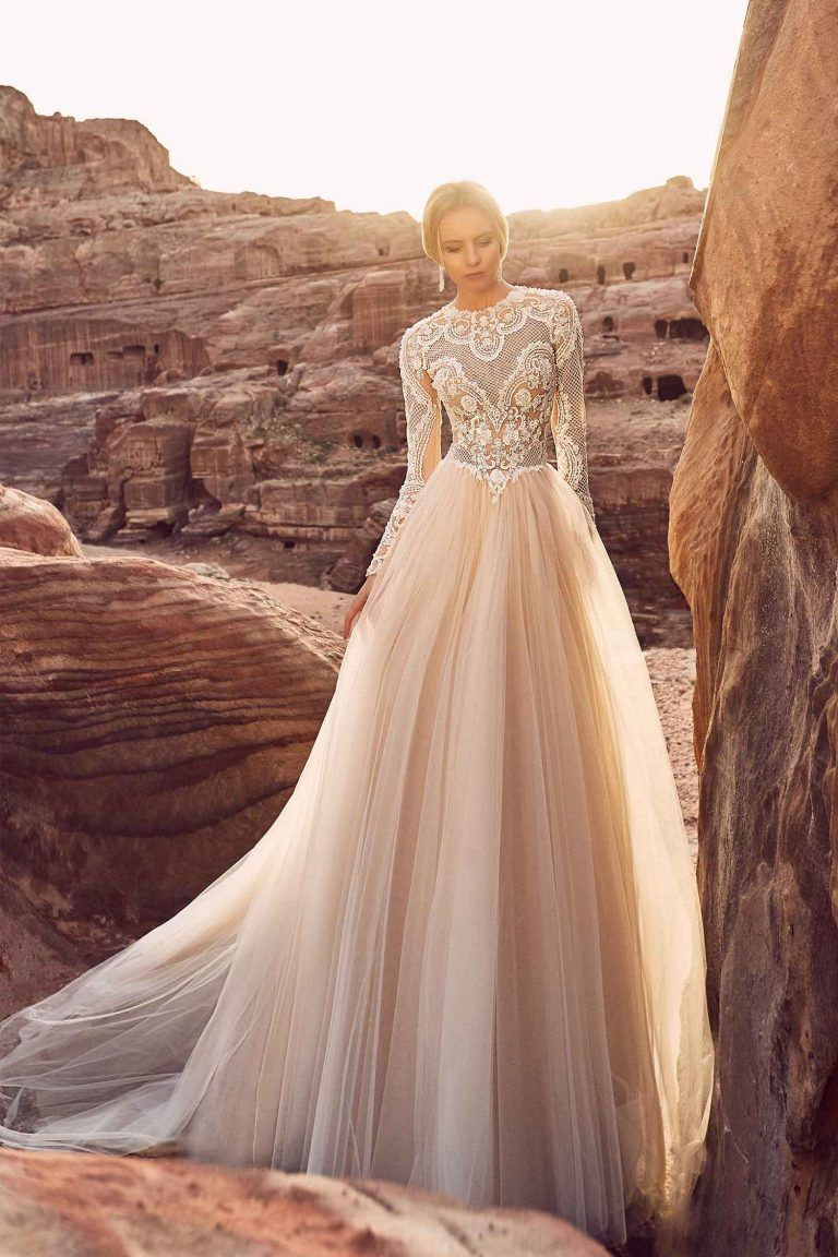 Pin by diane on mariage pinterest gowns wedding and wedding dress