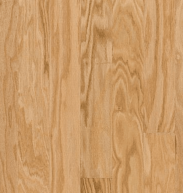Engineered Wood Floor Hardwood Floors At A Fraction Of The Cost