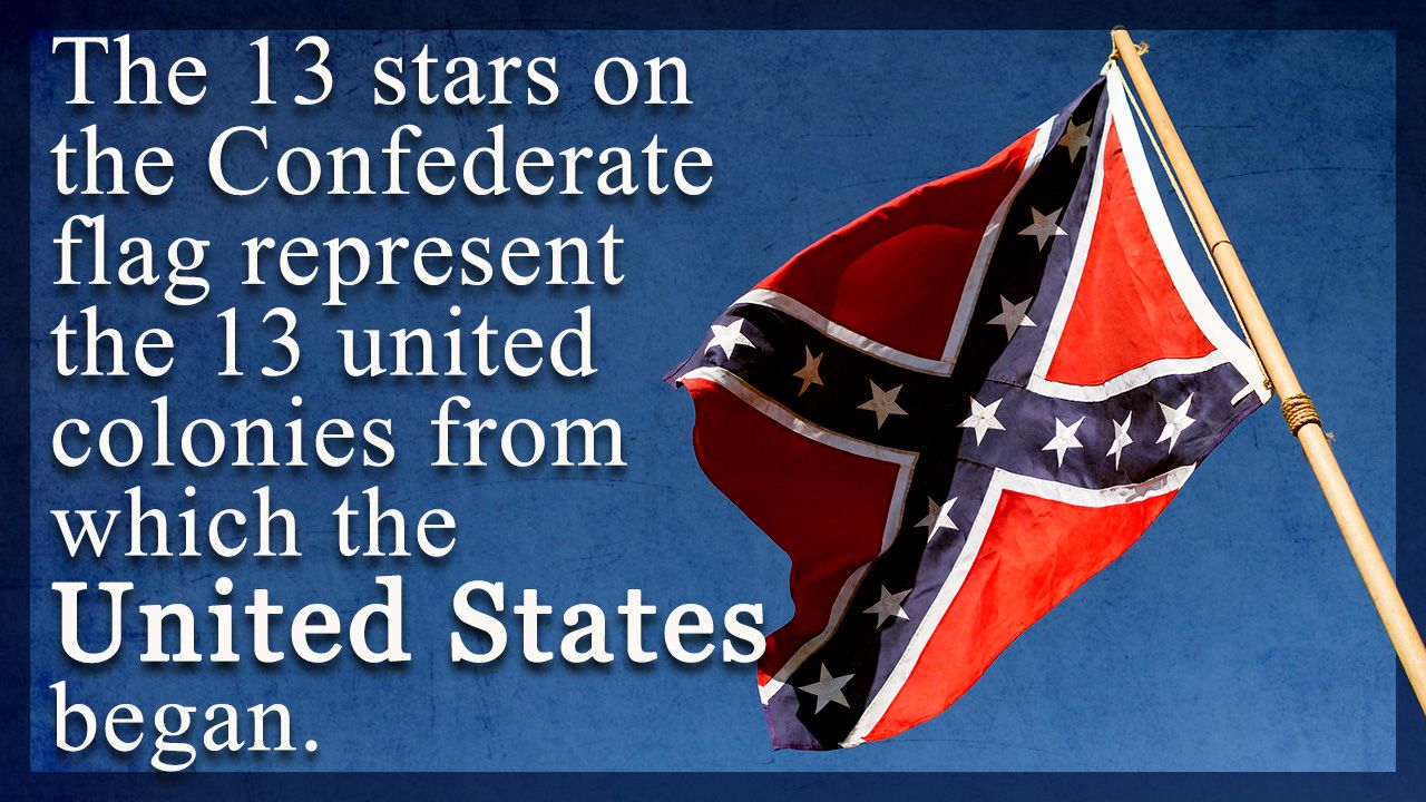 Pin On American History