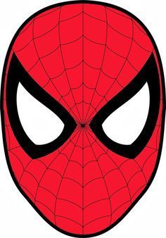 Spiderman: Kit para Imprimir Gratis.   Oh My Fiesta! Friki