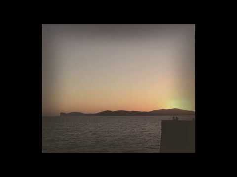 The Gloaming - YouTube