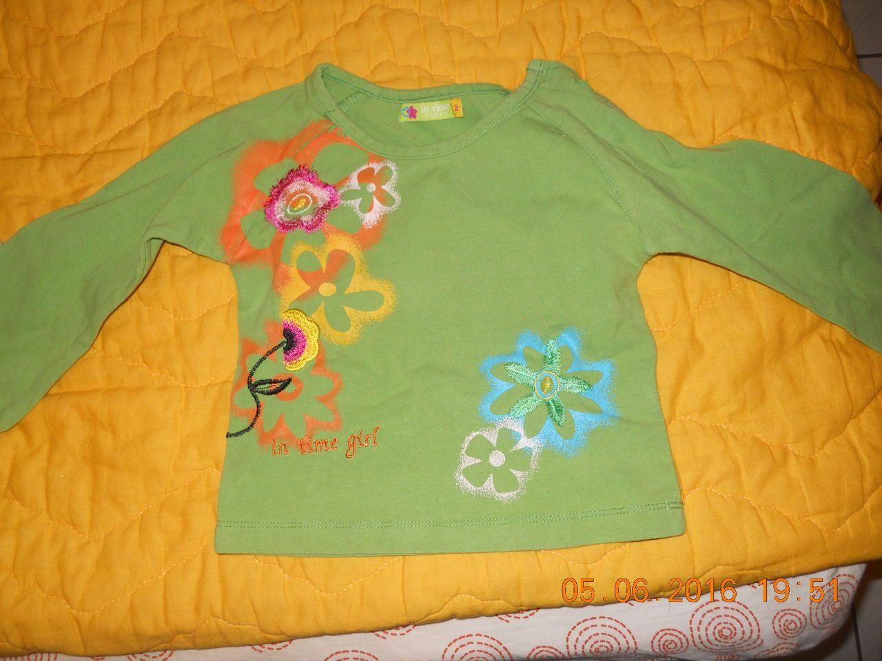f7f733bbb88 (Αττική) Παιδικά ρούχα & υποδήματα • ΣΥΓΚΕΝΤΡΩΤΙΚΗ 18 ΤΜΧ 6-12 ΜΗΝΩΝ ΚΟΡΙΤΣΙ