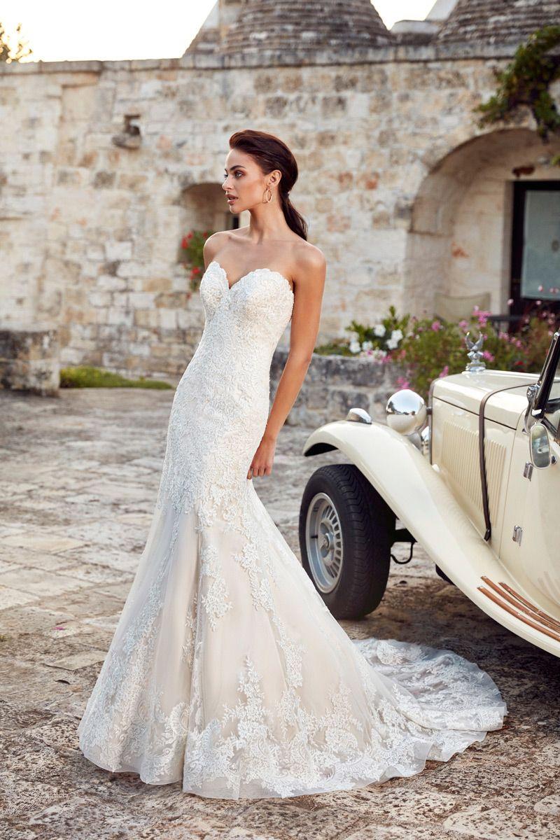 Eddy k marta wedding ideas pinterest wedding dress bridal