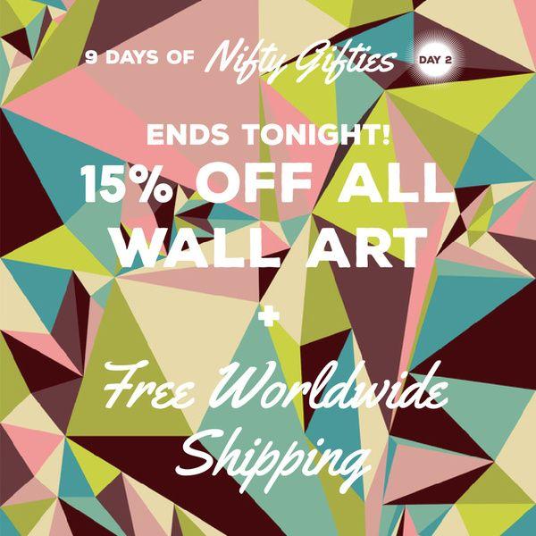 Cute Off The Wall Art Photos - Wall Art Design - leftofcentrist.com