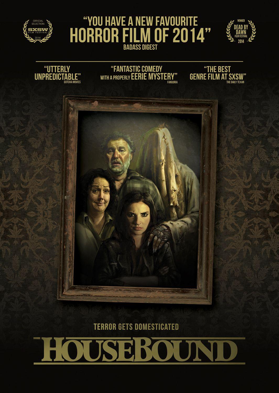 Best horror rating: movie list 96