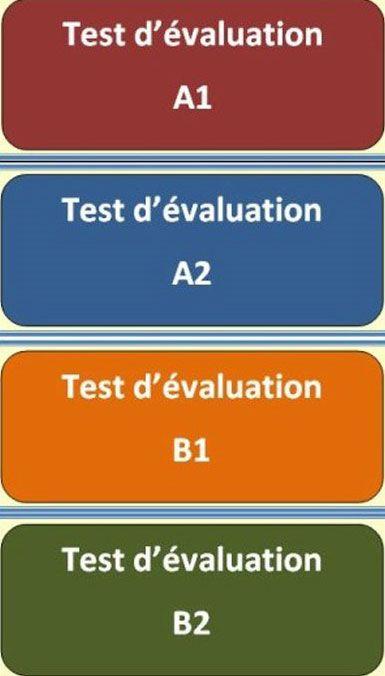 tics en fle  evaluez votre niveau en fran u00e7ais   tests multim u00e9di