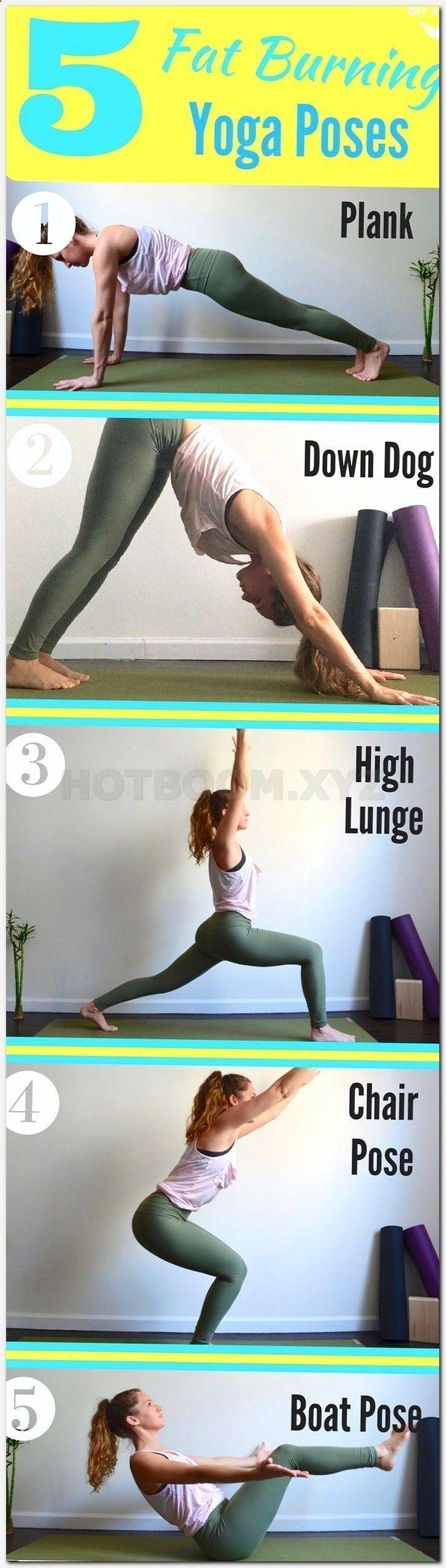 Easy yoga workout ramdev baba yoga tips acupuncture diabetes easy yoga workout ramdev baba yoga tips acupuncture diabetes yoga moves beginner bikram yoga benefits skin losing belly fat for men ramdev y ccuart Images