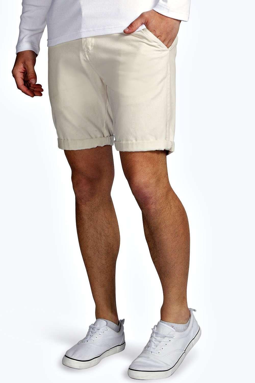 a4412a386e6c Chino Shorts | shorts combo | Chino shorts, Beige shorts, Clothes ...