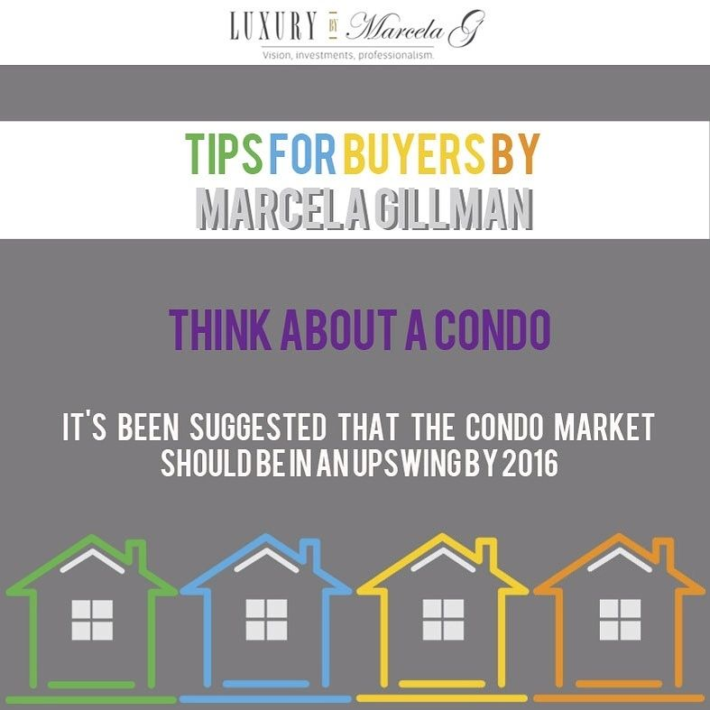 Whether You Re A Buyer Seller Or Both Check Out Our Tips For