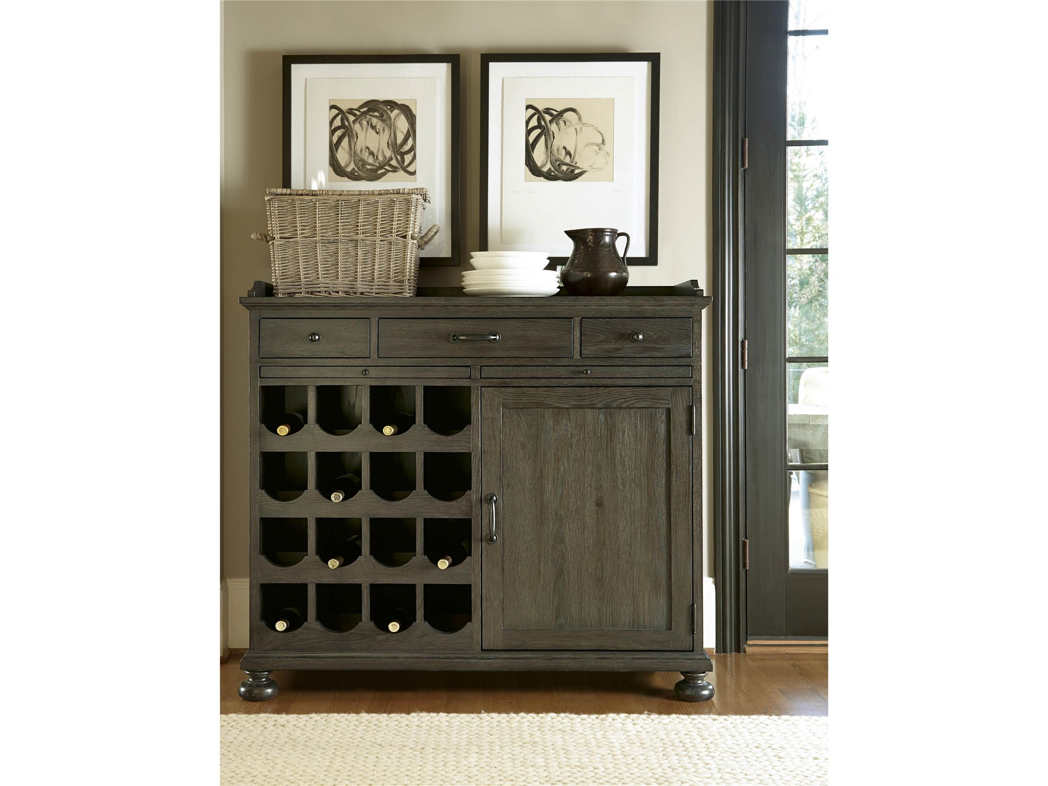 1000+ images about Great Rooms on Pinterest   Furniture, Side chairs and Wine  cabinets