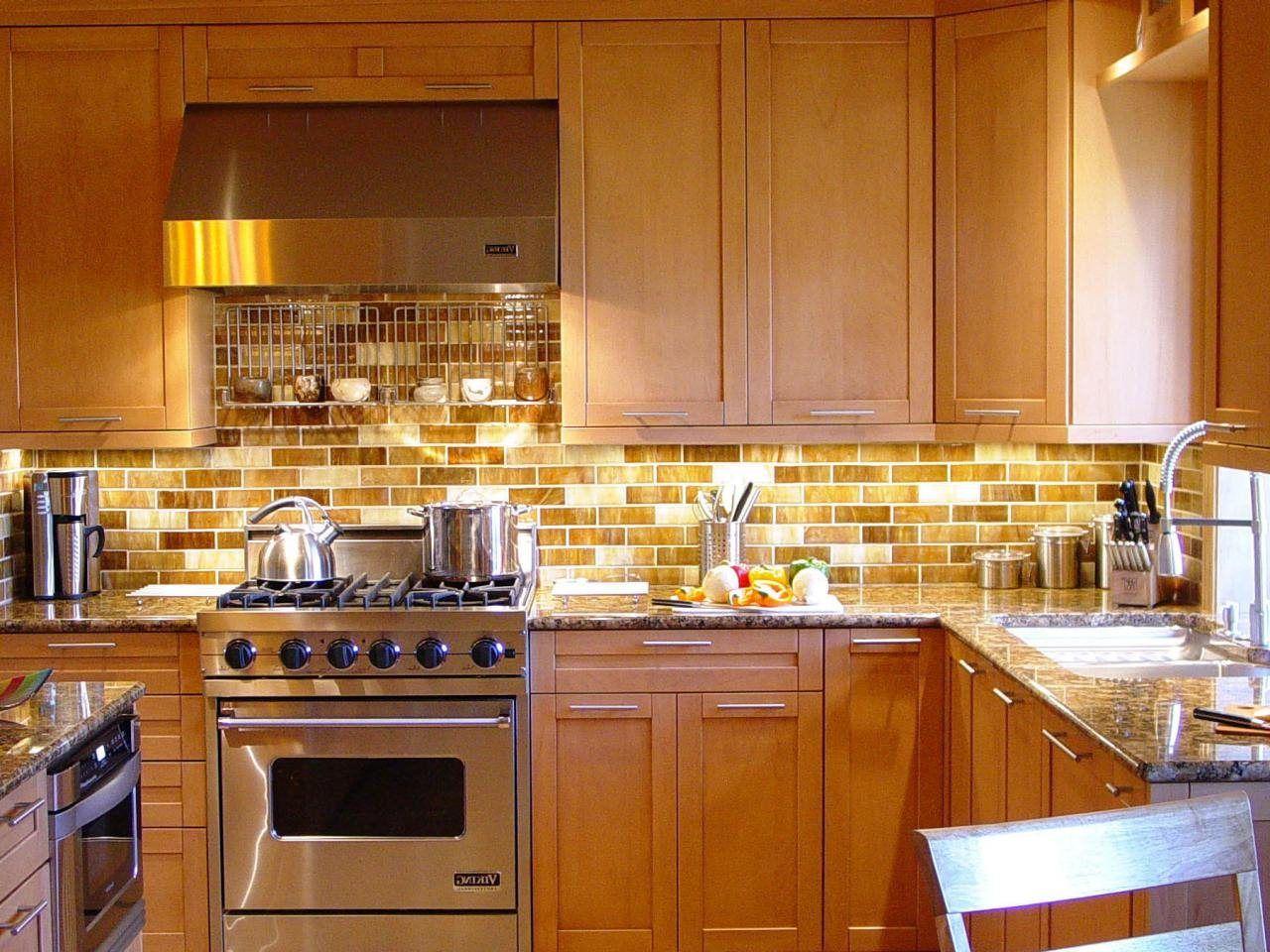 Tile kitchen backsplash subway choices ideas backsplashes slate