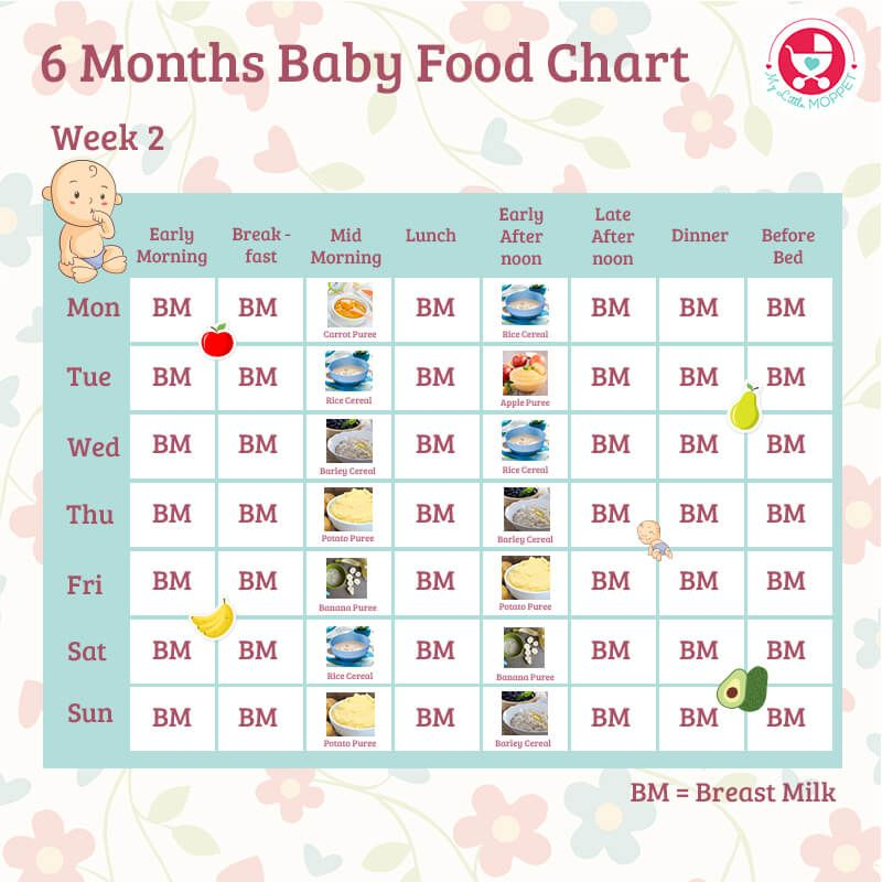 2 Years Baby Food Chart In Hindi 6 Months Baby Food Chart With Indian Recipes 800 800 Of Figu Baby Food Chart 6 Month Baby Food Food Charts