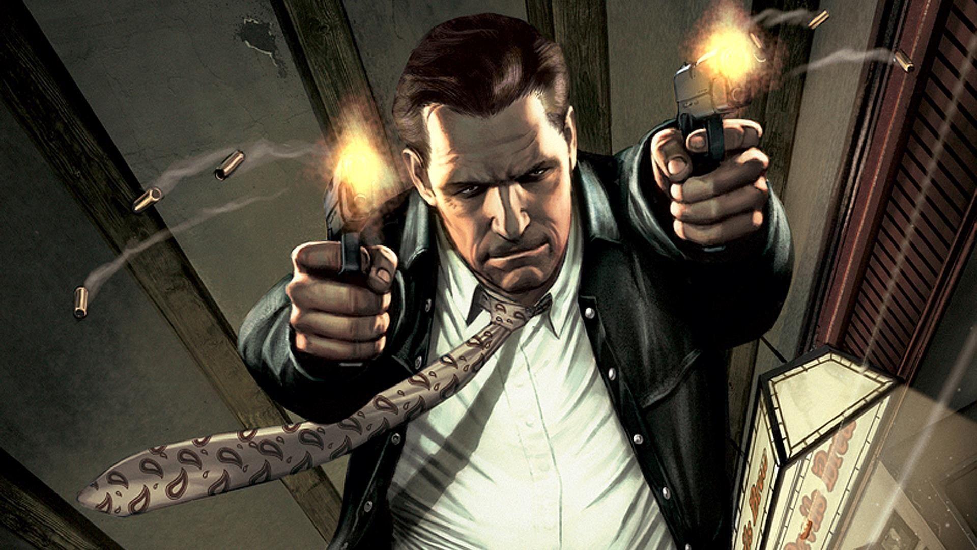 Wonderful Wallpaper Movie Max Payne - 83a5e4c60d581e2757e9f4ef5faeea67  Perfect Image Reference_713621.jpg