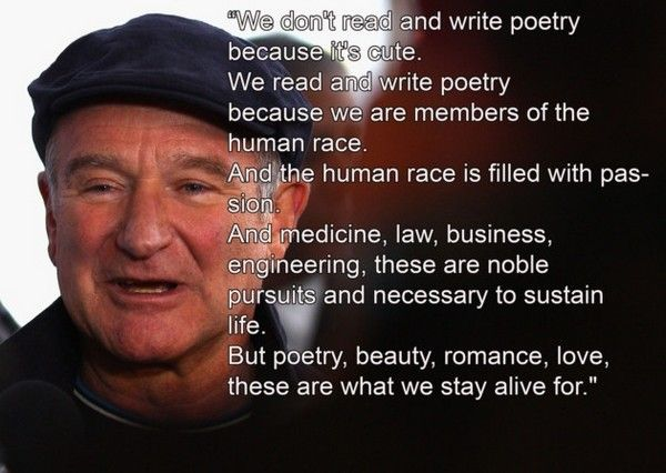34 Robin Williams Quotes On Life And Laughter Good Morning Quote Robin Williams Quotes Robin Williams Life Quotes