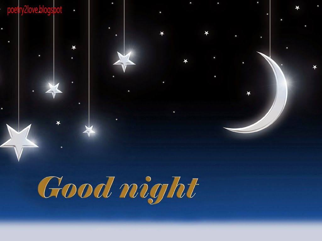 Urdu Good Night Sms And Romantic Good Night Messages Best Good Night Joks  Sms  Poetry